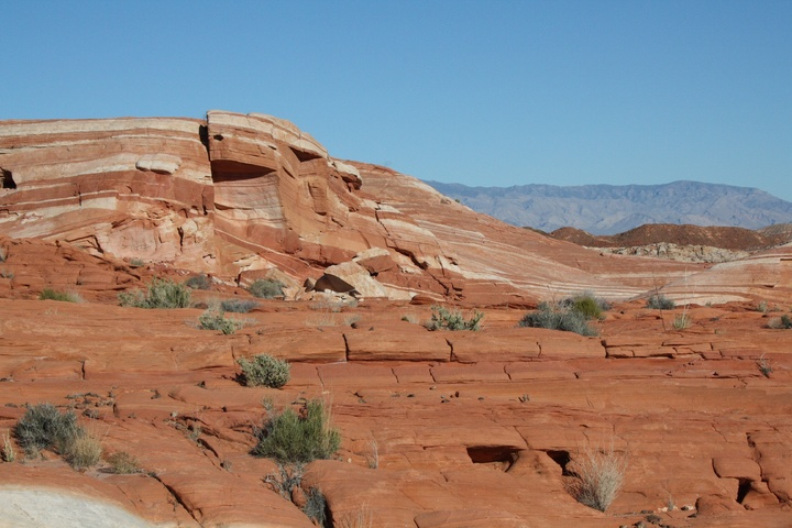 landscape-rock-desert-valley-USA