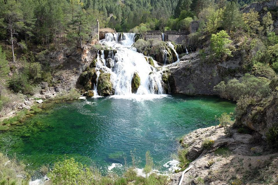 piscines-naturelles