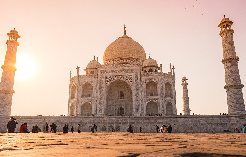 organiser-voyage-inde